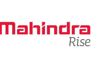 Mahindra becomes the first Indian Automaker to announce its End-to-End vehicle scrappage policy.