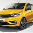 New Car Launch: Tata Tiago XTA AMT