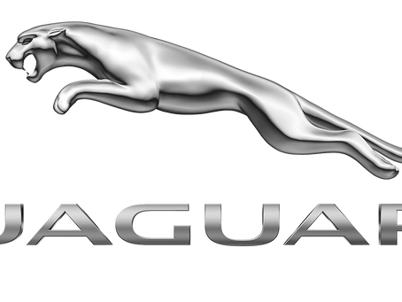 New Car Launch:: Jaguar I-Pace