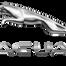 New Car Launch:: Jaguar I-Pace