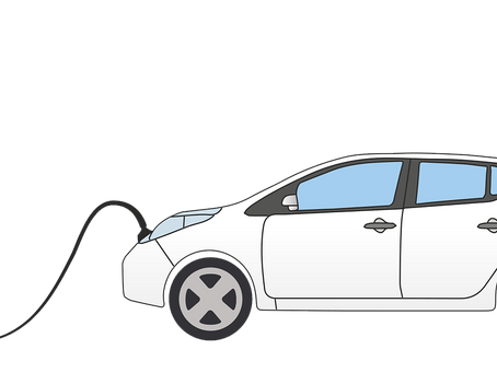 Delhi's Transport Minister speculates Delhi to be the EV Capital of India