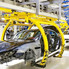 India's Automobile Production drops by 14% in FY21, as per SIAM.