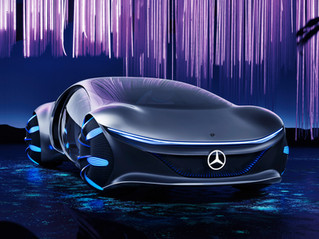 Why Mercedes Benz is so prestigious and how its prestige is being challenged in the new era!