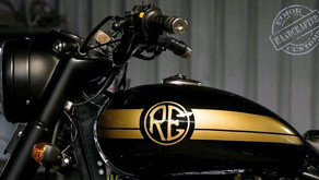 Royal Enfield aims to be $5 Billion Company: Strategy Explained