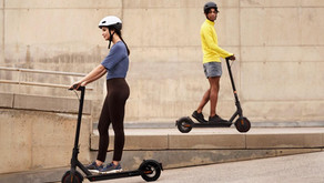 Xiaomi will now disrupt India's e-scooter market!