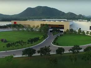 Mahindra & Mahindra working to maintain its premier position in the SUV segment.
