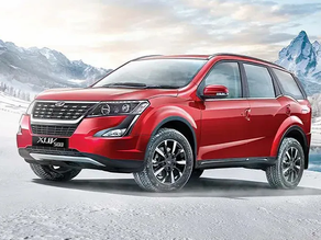 Top 5 SUV and MPV to be launched in FY2021-22 in India.