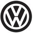 Volkswagen wants to be the Samsung to Tesla's Apple