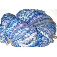 Maxifil - Mélange de bleus - Echeveaux de 50m