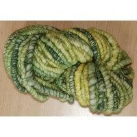 Maxifil - Mélange de verts - Echeveaux de 30m