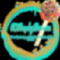 POPsux bySamara Logo2.png