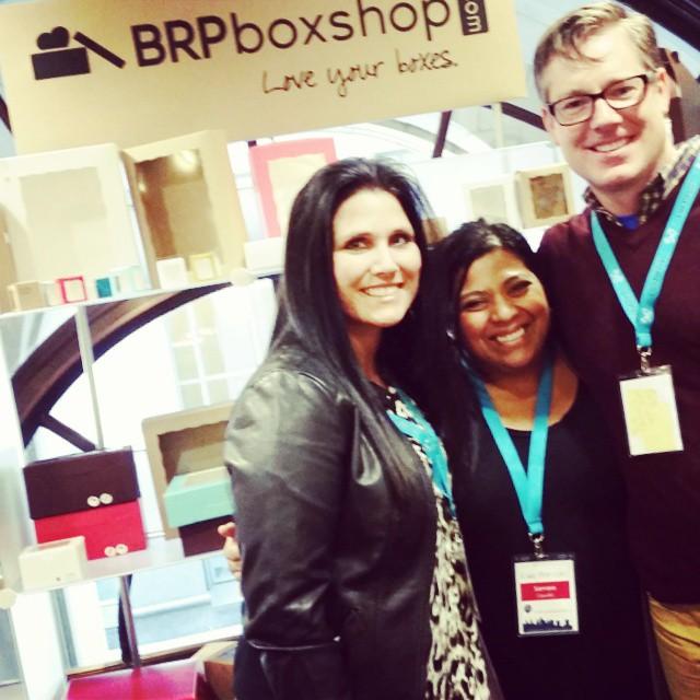 brpboxshop