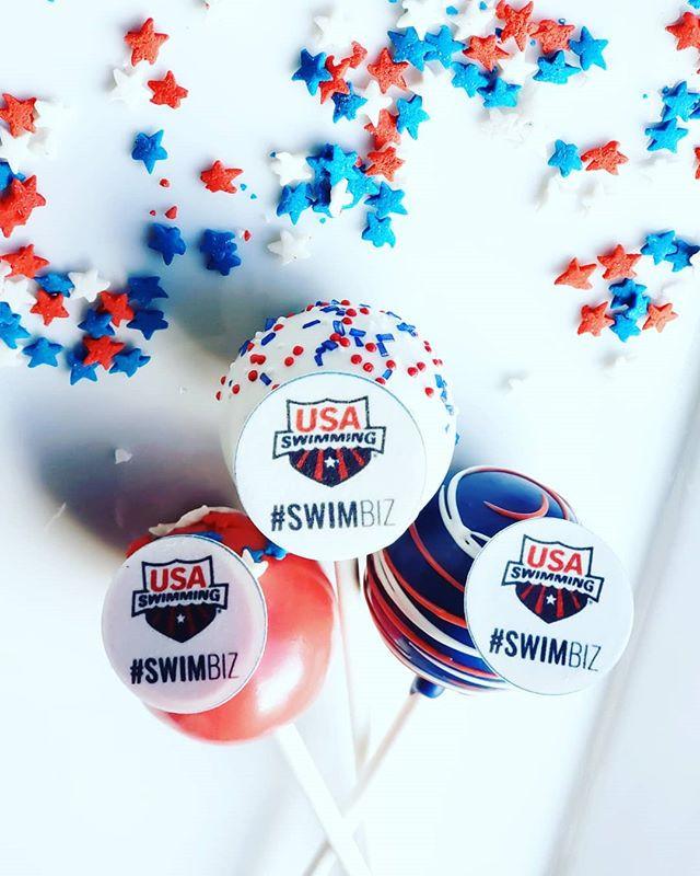 USA SWIMMING #teamusa #olympics #nationa