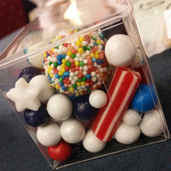 CANDY SWAG-Miami Candies
