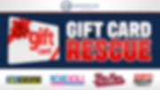 Gift_Card_Rescue_Fina_Compressed-620x351