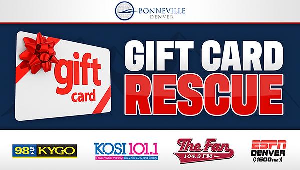 Gift_Card_Rescue_Fina_Compressed-620x351