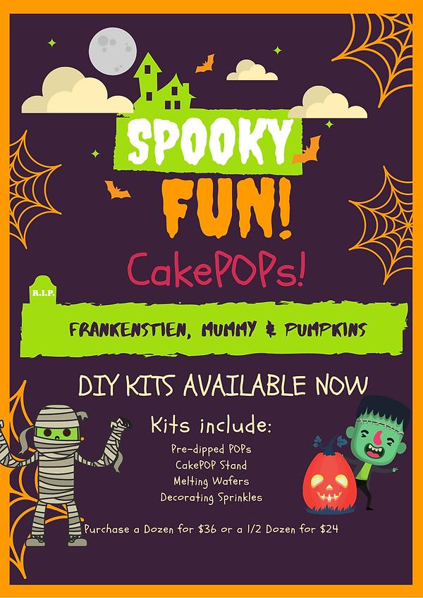 Halloween DIY Kits.png