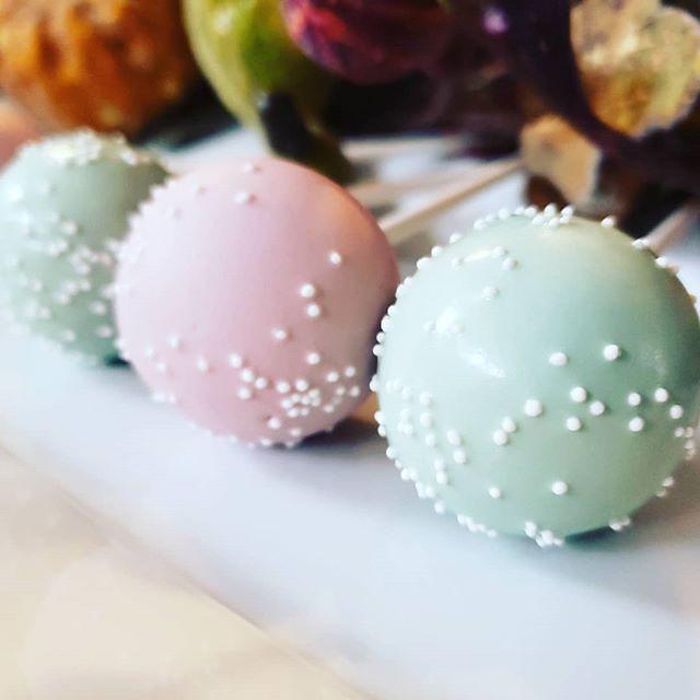 Wedding Desserts preview.....#coloradowe