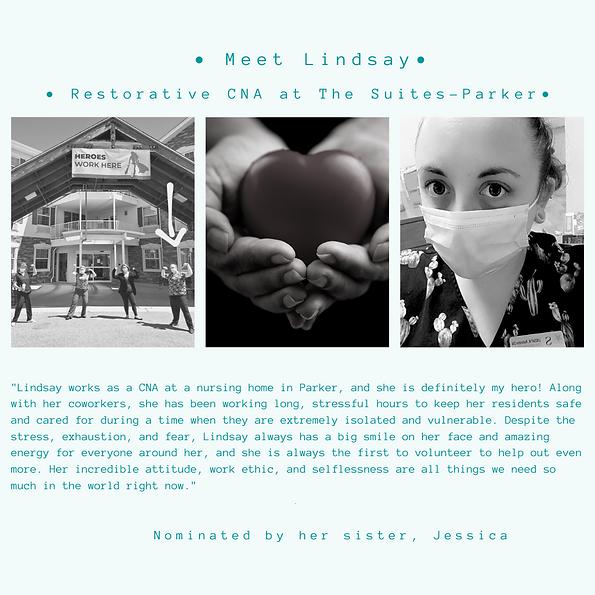 FRONTLINE HERO-Lindsay (1).png