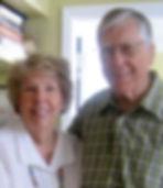 Happy customers of Interiors for Seniors