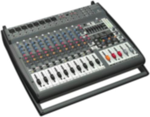 Behringer PMP 4000, Audio Mixer, Audio Visual Service, Affordable Audio Visual Service, Affordable Audio-Visual Services, Audio Rental, Affordable Audio Rental, Texas Audio Rental, Audio Rental near me
