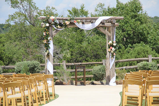 Help in finding a unique event venue, helplocate event venue, venue decorating, Indoor event planning, Outdoor event planning, Creative Event Design, Creating the perfect event