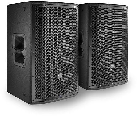 JBL PRX 812, 1500 Watt, Class-D power amplifier, powerful speakers, monitors, speaker rental, speaker rentals, speaker rental near me, speaker rentals near me, rent the most powerful speakers, rent the most efficient speaker system