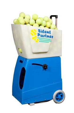 Ball machine.jpg