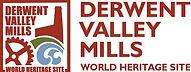 dvm-website-logo.jpg