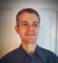 Stuart Wilson Bio Image.jpg