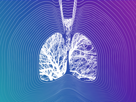 Research Review: The Respiratory System