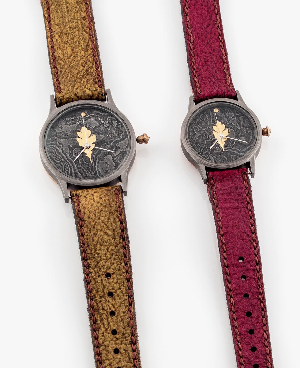 talahi-watches-2.png