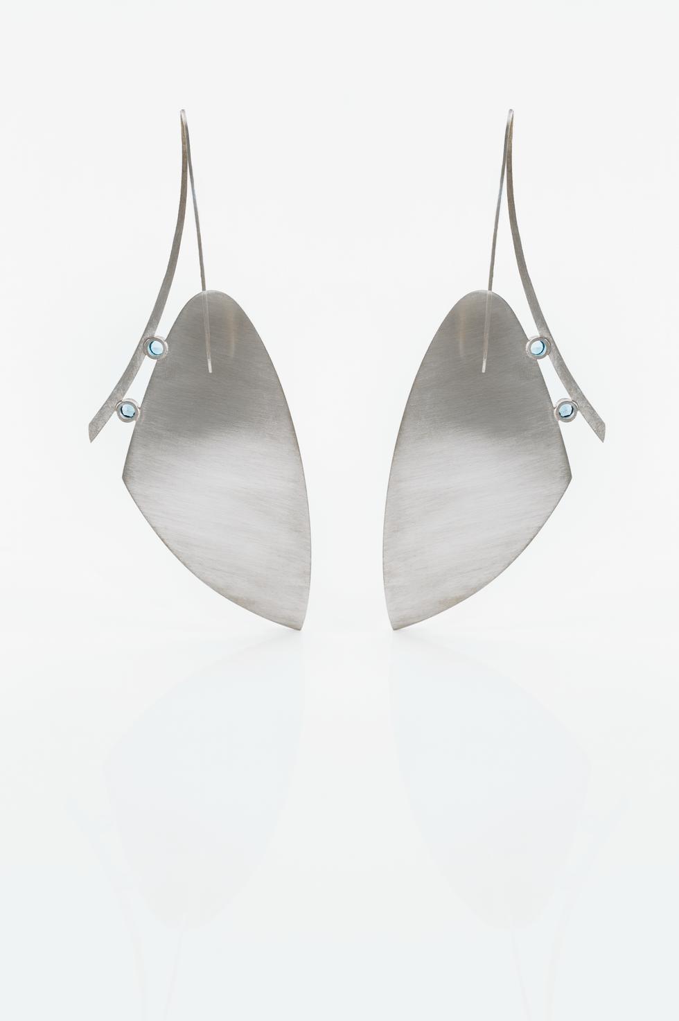 cloisonne-earrings-1.png