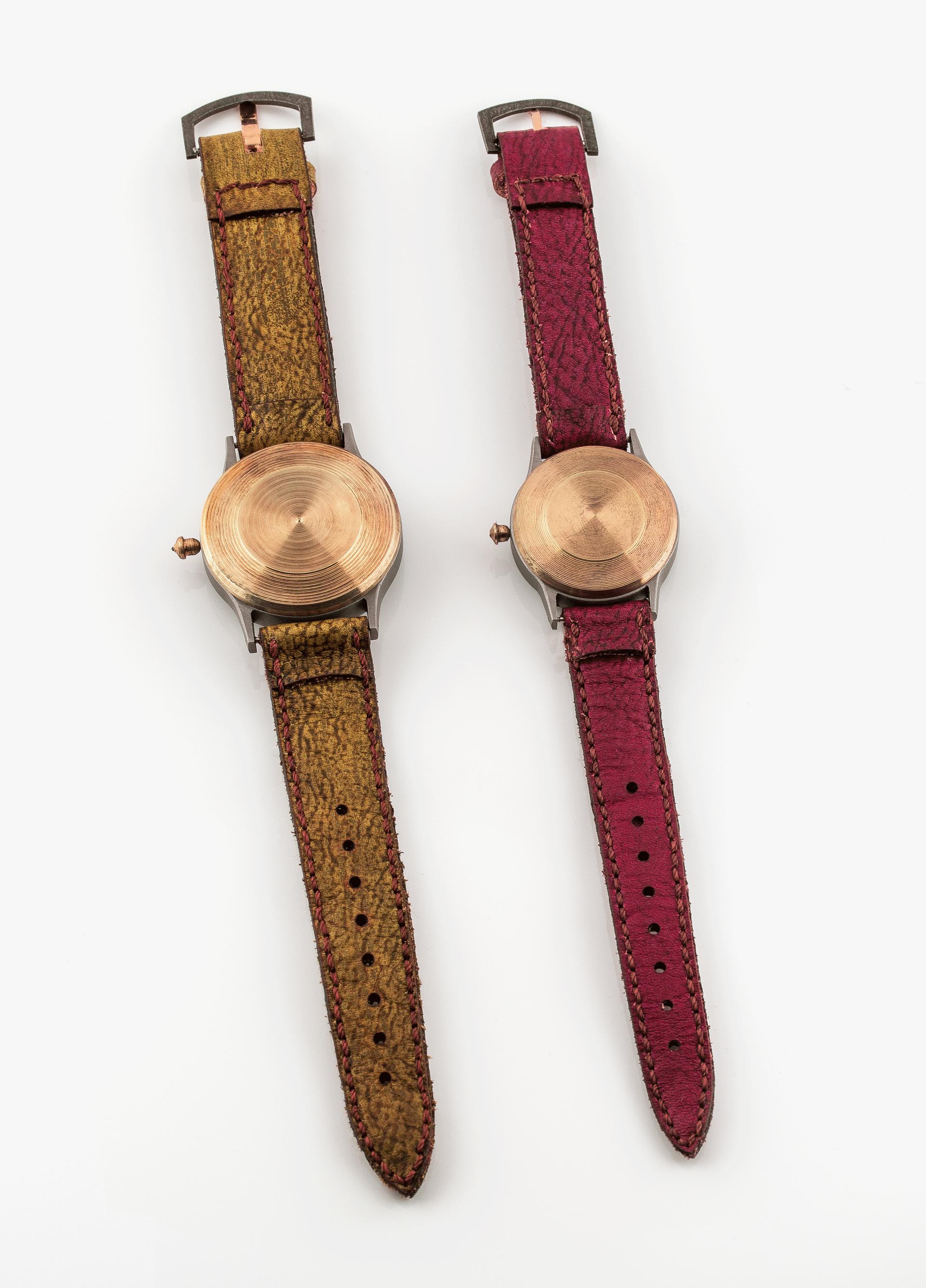 talahi-watches-1.png