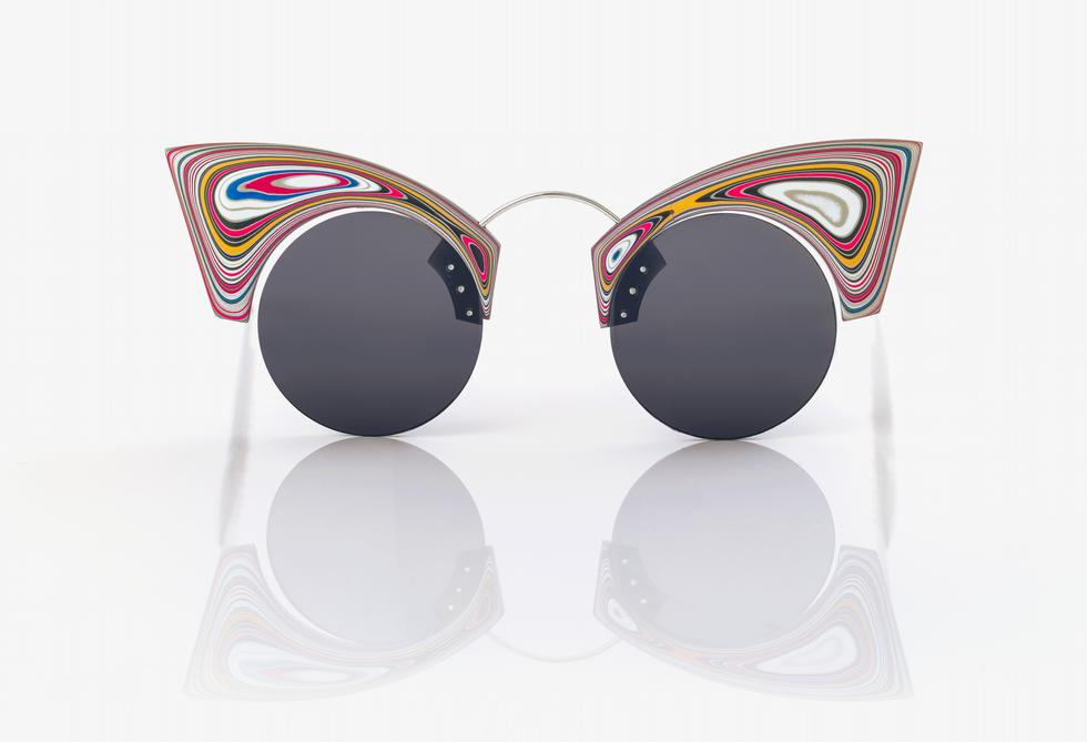 opticals-6.png