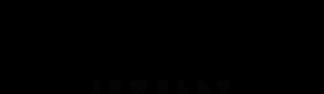HeatherPugh_Logo.png