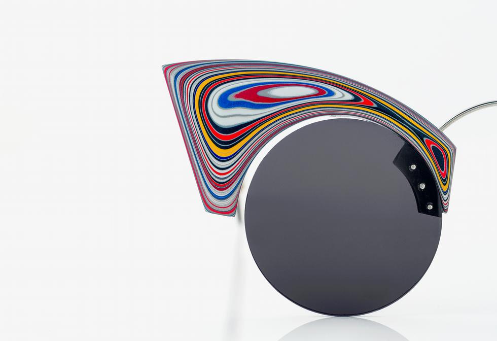 opticals-5.png
