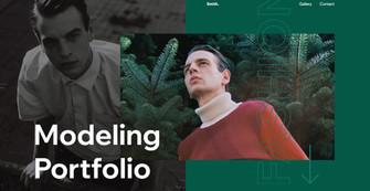 How to Create a Professional Modeling Portfolio