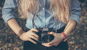 写真を効果的に!ワンランク上のWebサイトを作る5つのステップ
