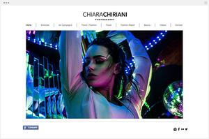 https://www.chiarachiriani.com/fashion-report