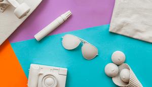 ¿Cómo Afecta El Diseño A Tu Vida Diaria?