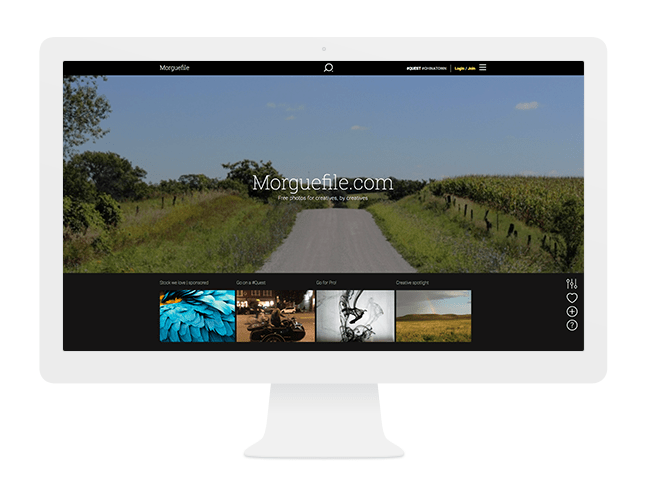 無料のデザインツール10選、画像