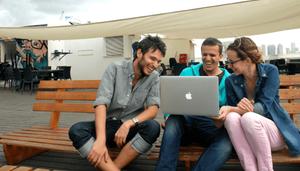 5 Cualidades Que Necesitas Para Trabajar en Wix