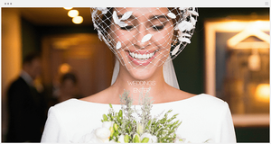http://thelightsquarebcn.wixsite.com/weddings