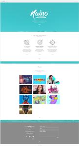 www.nuinodesign.com
