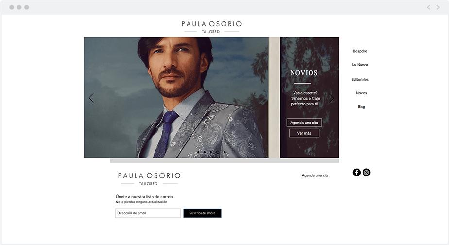 www.paulaosorio.com