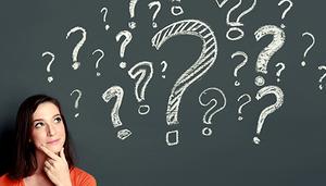 El Poder de las Páginas de Preguntas y Respuestas