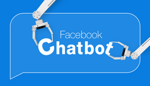 El Chatbot de Facebook