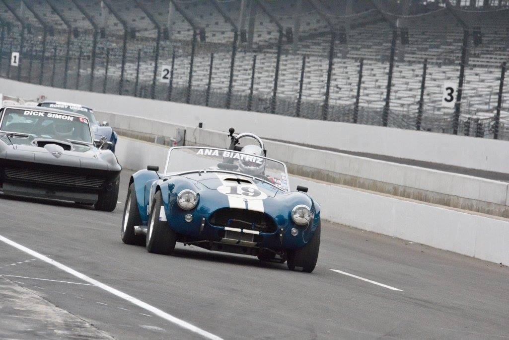 At Indianapolis Motor Speedway.jpg