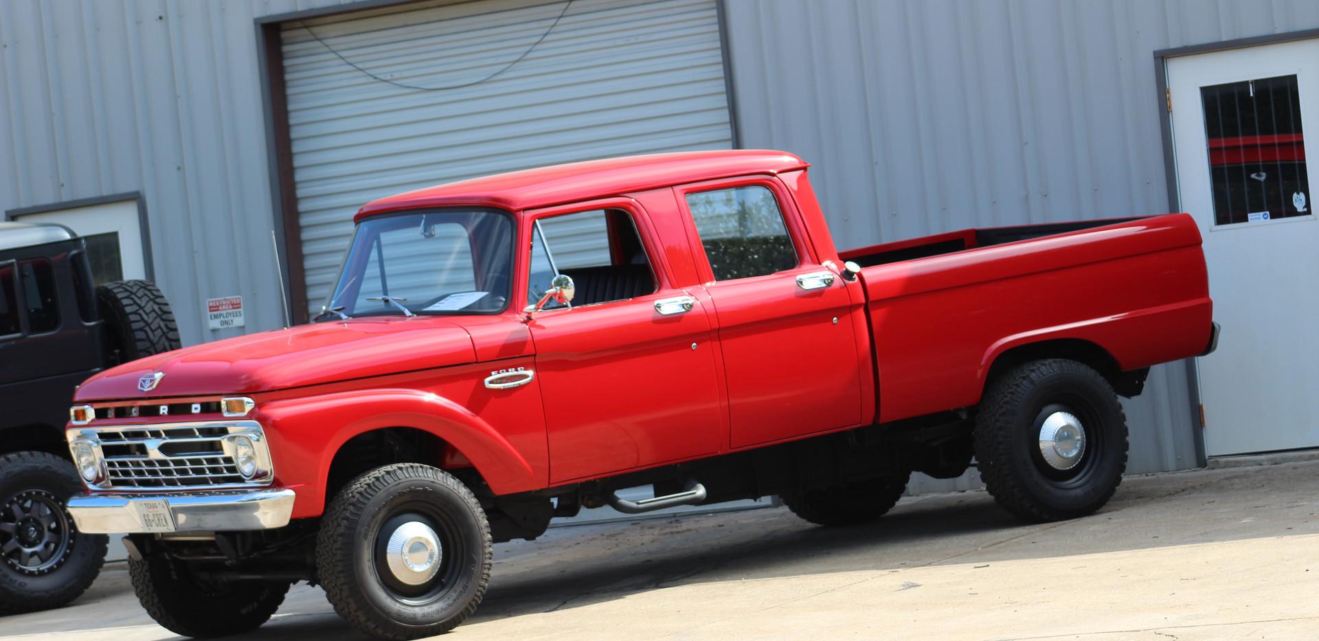 1966 Ford F250.JPG